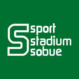 情報解禁:名古屋ウィメンズマラソン2020に抽選なしで確実に出られる方法