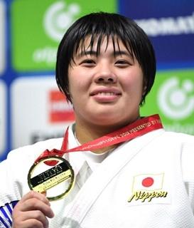 東京2020年オリンピック内定予定者