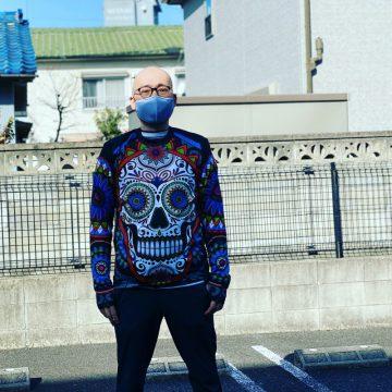 名古屋NO.1ランニングショップの独り言「私以外私じゃないの」