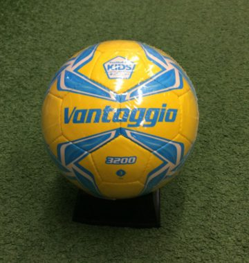 サッカーボールはどれを選べばいいの?その1