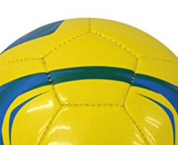サッカーボールはどれを選べばいいの?その3