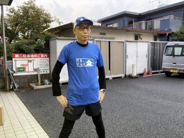 名古屋NO.1ランニングショップの独り言「相談・提案は無料!」