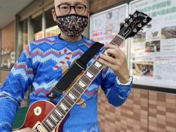 名古屋NO.1ランニングショップの独り言「オススメはオススメしない」