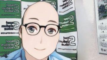 名古屋NO.1ランニングショップの独り言「2020年の総括」