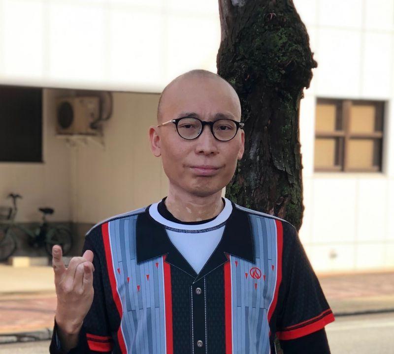 名古屋NO.1ランニングショップの独り言「ランニングにおける多様性」