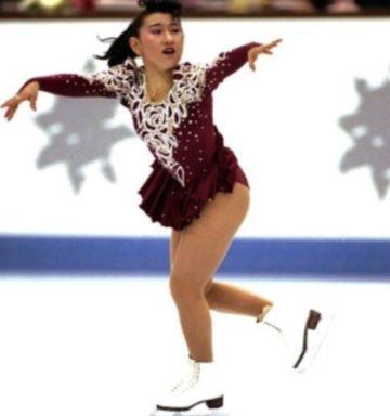 オリンピック選手の名言 カルガリー冬季五輪