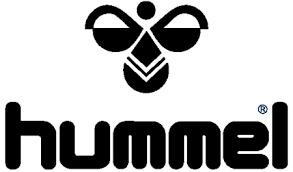 ハンドボールウェア hummel(ヒュンメル)編